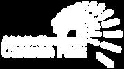 ASCP-Logo-White.png