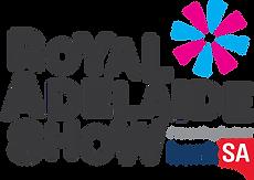 RAS_BSA_Logo.png
