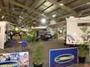 Trade Show Event Space