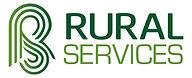 Rural Services.jpg