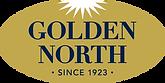 Golden North_Logo.png