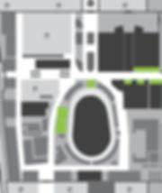 ASG-Website-Maps10.jpg