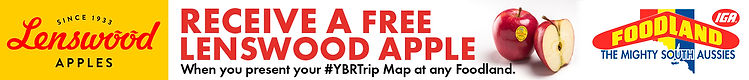 Foodland-YBRT-Banner.jpg