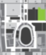 ASG-Maps.jpg