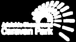 Adelaide Showground Caravan Park Logo