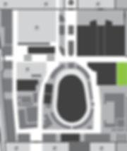 ASG-Website-Maps5.jpg