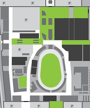 ASG-Website-Maps8.jpg