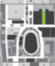 ASG-Website-Maps2.jpg