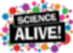 ScienceAlive logo alone.png