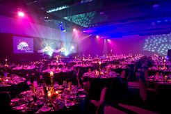 Award Ceremony Event Hire
