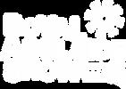RAS_BSA_Logo_White.png