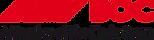 BOC Linde Group Logo_col_rgb2.png