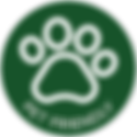 Pet Friendly Caravan Park Adelaide