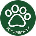 Pet Friendly Caravan Park Adelaide