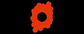 ORORA_BRANDMARK_DIGITAL_RGB_POS.png