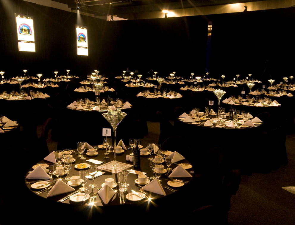 Banquet Room Hire Adelaide