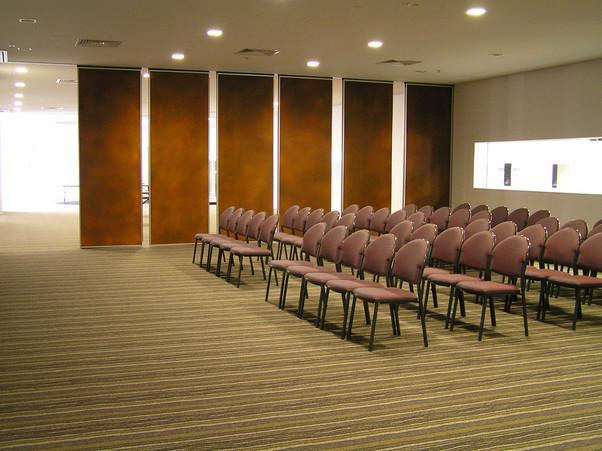 Theatre Performance Venue Hire Adelaide