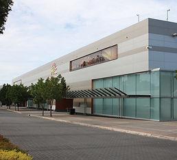 Adelaide Showground Event Accommodation