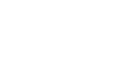 RAWS CMYK logo white.png