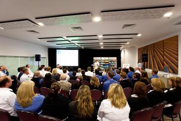 Seminar Training Venue Room Hire Adelaide