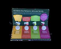 Regenic Australian Organic Skincare