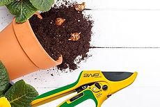 Winland Garden Tools Qld