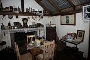 Settlers Cottage