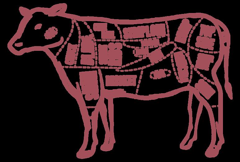 PIRSA_Meat-07.png