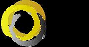 RAWS-RGB-logo-text.png