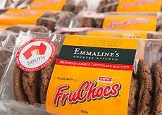 Adelaide Hills Foods