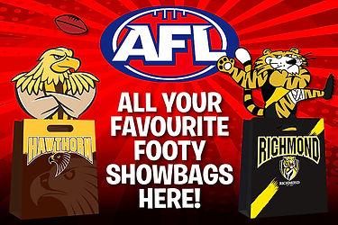 Adelaide Vitrtual posts_AFL_72dpi.jpg