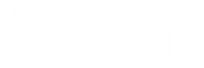 TSAH Logo.png