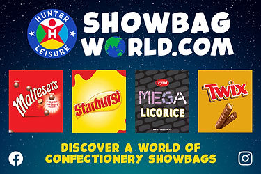 showbagworld_2020_adelaide_show_ad--conf
