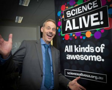 Brian-Haddy-Event-director-Science-Alive
