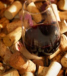 Wine Show Corks
