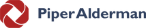 piperalderman_logo_colour.png