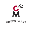 CryerMalt logo_col-white_portrait_prnt.p