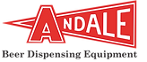 andale logo-vector (2).png