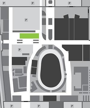 ASG-Website-Maps7.jpg