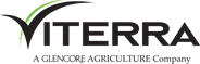 Viterra A Glencore Agriculture Company B