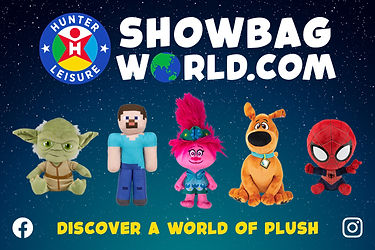 showbagworld_2020_adelaide_show_ad--plus
