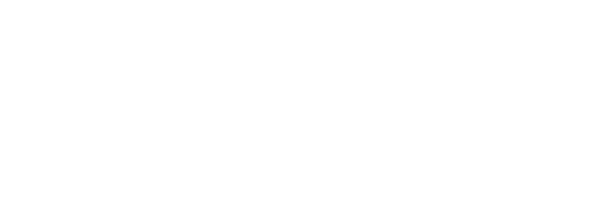 Show-Society-Foundation-Landscape-White.
