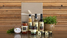 Maggie Beer Products