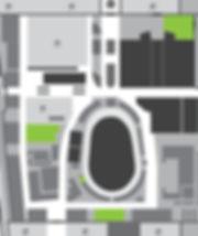 ASG-Website-Maps9.jpg