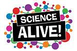 Science Alive Generic.jpg