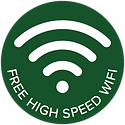High Speed Wifi Adelaide Caravan Park