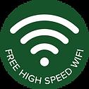 High Speed Wifi Adelaide Caravan Park