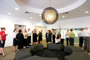 Corporate Catering Events Adelaide