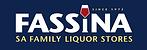 Fassina_logo_block_rgb.png