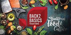 Back 2 Basics Traditions